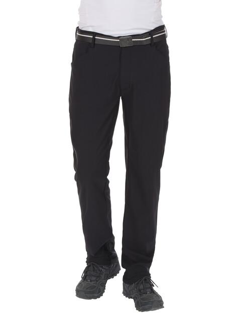 Endura Urban Cycling Pants Men black